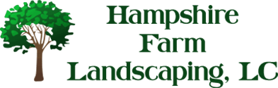 Hampshire Farm Landscaping, LC.